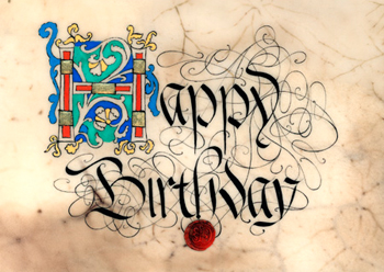 http://www.family-crests.com/ProductImages/world/ireland/greeting-cards/celtic-happy-birthday-greeting-card.jpg hspace5