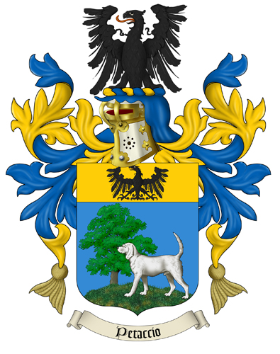 family crest image image search results