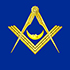 Junior Warden Masonic Lodge Officer
